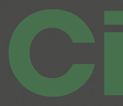 Bestekset 24-delig groen