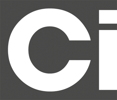 ZUIL CNR-1425 30.5*35.5*60CM